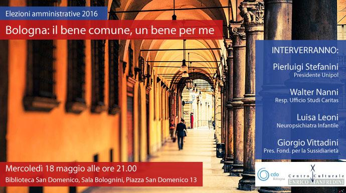 Ufficio Elettorale Bologna : Civita castellana ecco gli orari dell ufficio elettorale